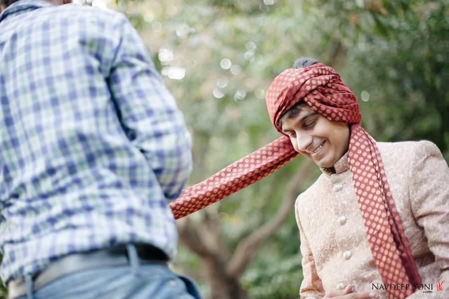 Sehrabandi Ceremony by Navdeep Soni Wedding-photography | Weddings Photos & Ideas