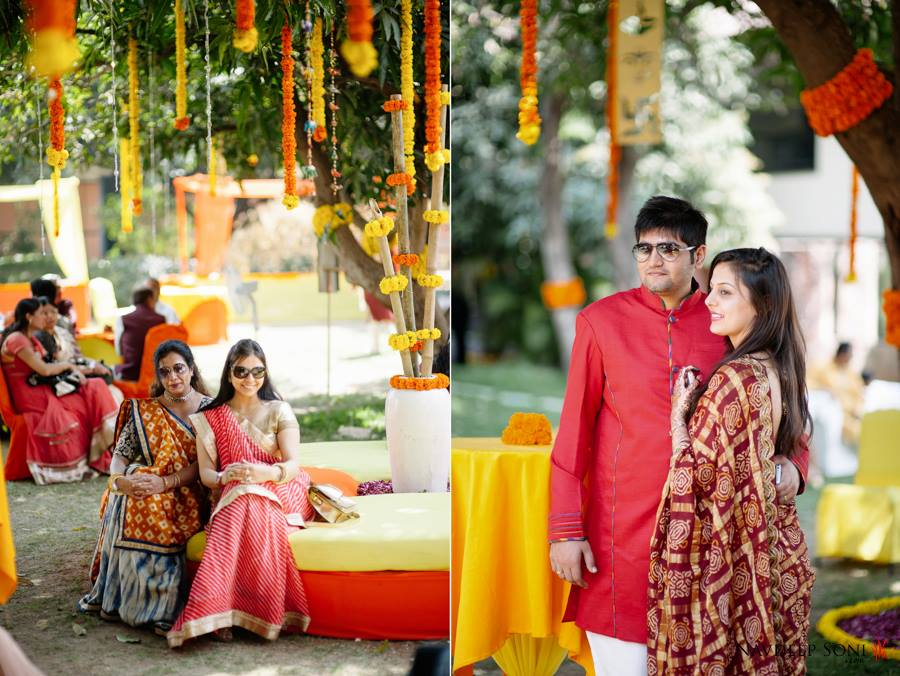Indian weddings shenanigans by Navdeep Soni Photography Wedding-photography | Weddings Photos & Ideas