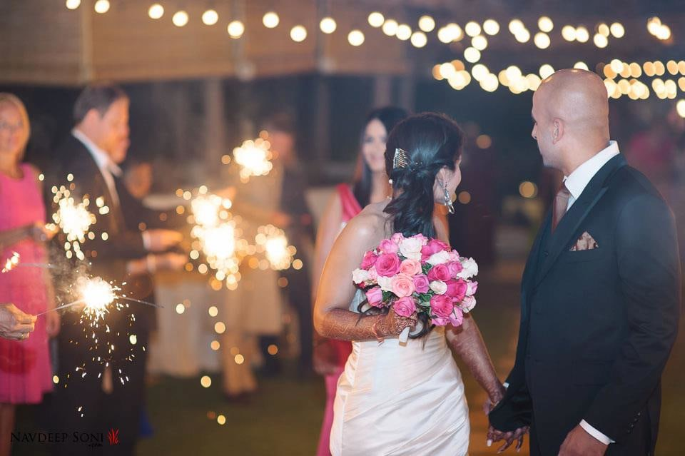 Taking Unconventional Path by Navdeep Soni Wedding-photography | Weddings Photos & Ideas
