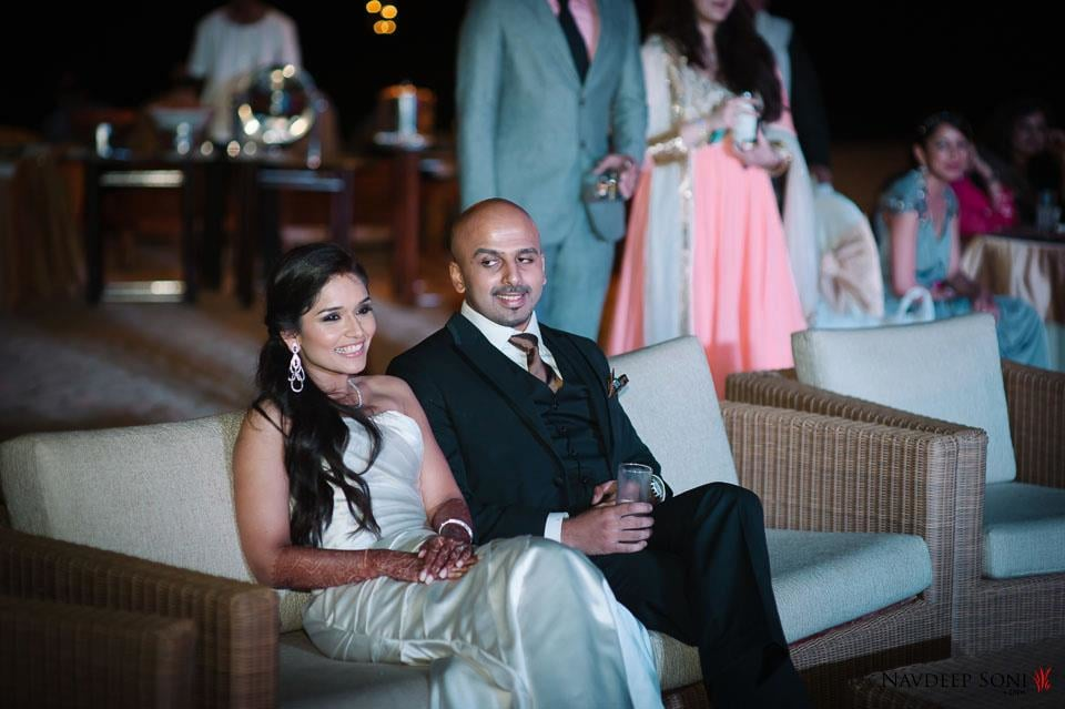 White Wedding Couture Outfits by Navdeep Soni Wedding-photography | Weddings Photos & Ideas