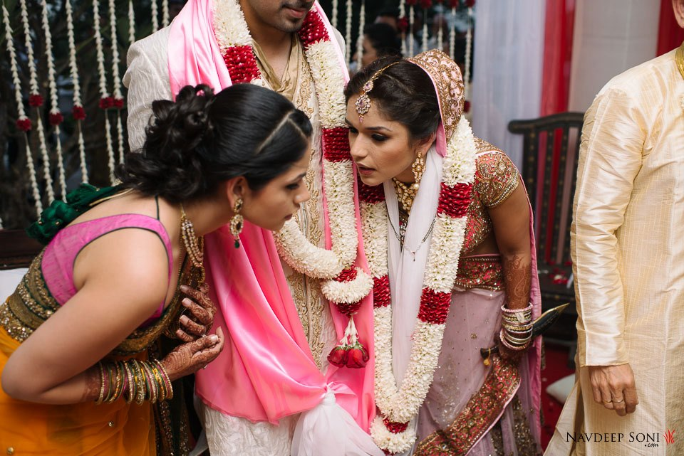 Wedding moments by Navdeep Soni Photography Wedding-photography | Weddings Photos & Ideas