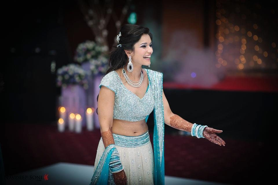 Enchantress Adorned With Perfection by Navdeep Soni Wedding-photography Wedding-dresses | Weddings Photos & Ideas