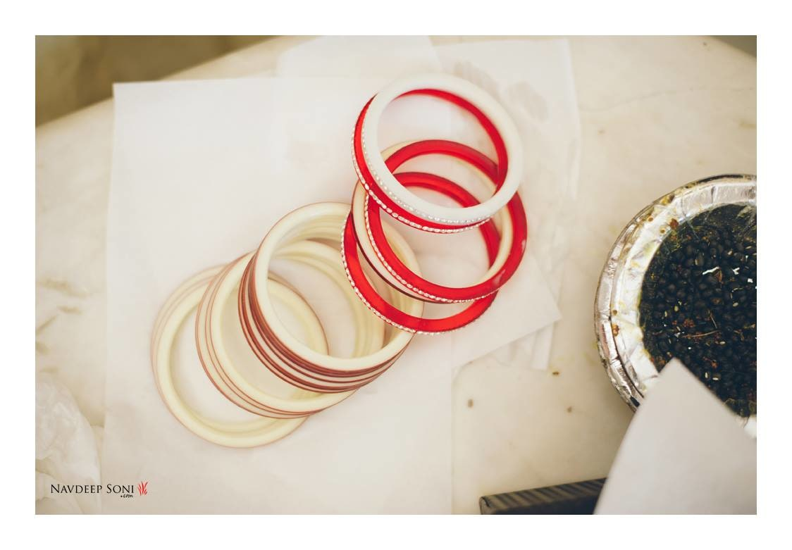 Auspicious bangles by Navdeep Soni Photography Wedding-photography | Weddings Photos & Ideas