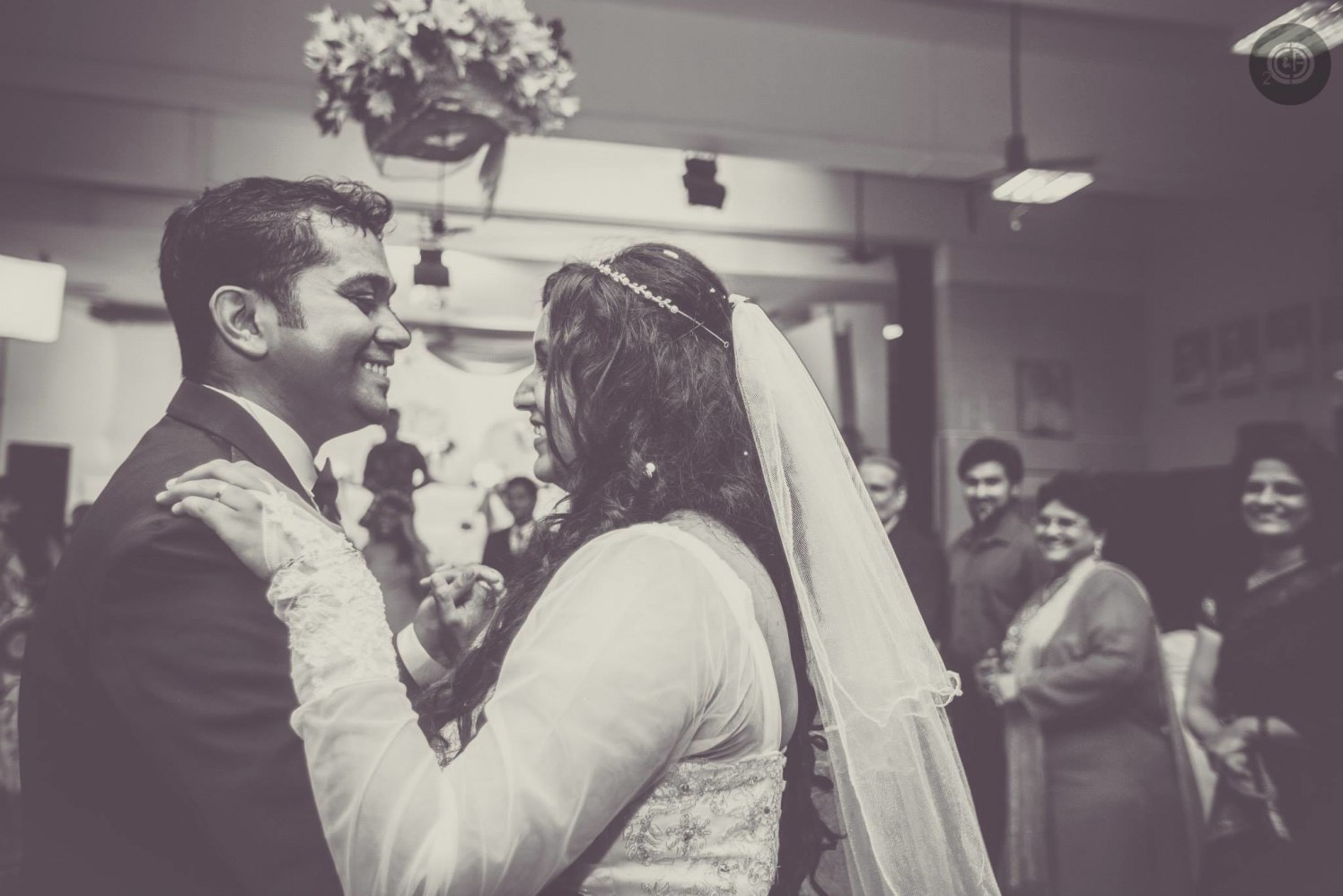Forever is in your arms! by Fahim Sayed Wedding-photography | Weddings Photos & Ideas