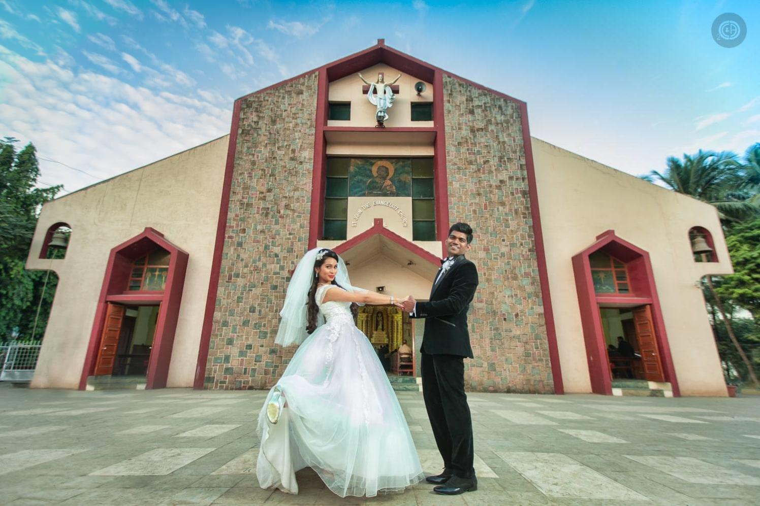 It was always you! by Fahim Sayed Wedding-photography | Weddings Photos & Ideas