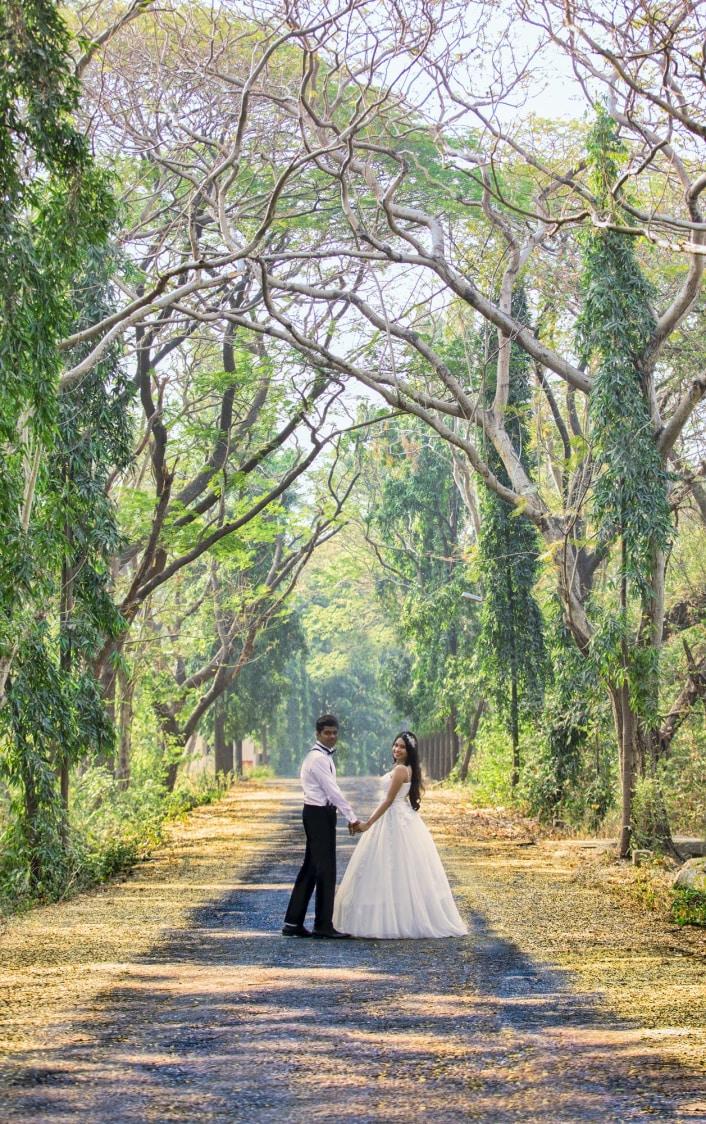 Quaint affair by Fahim Sayed Wedding-photography | Weddings Photos & Ideas