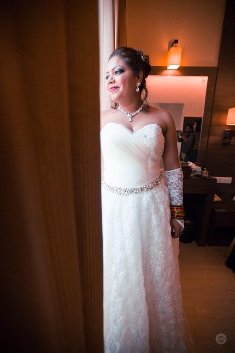 Elementary charm! by Fahim Sayed Wedding-photography | Weddings Photos & Ideas