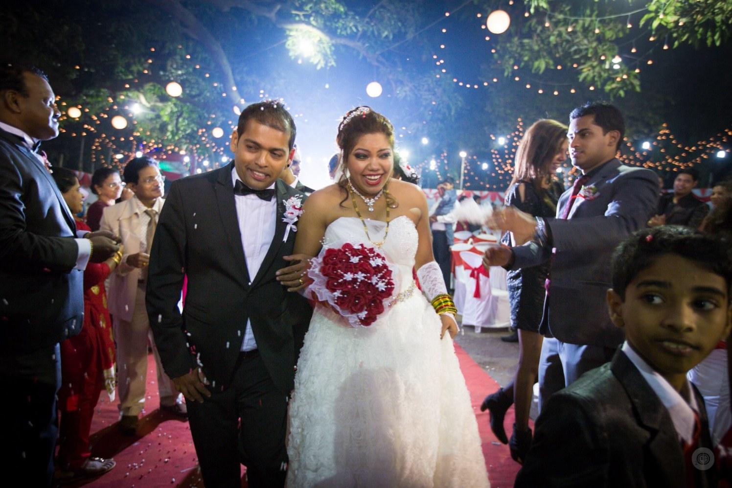 Walk in style! by Fahim Sayed Wedding-photography   Weddings Photos & Ideas