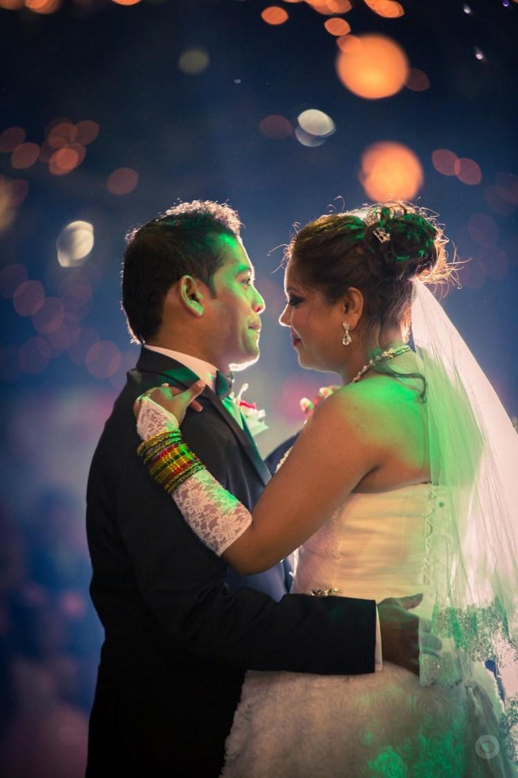 Dance of love! by Fahim Sayed Wedding-photography | Weddings Photos & Ideas