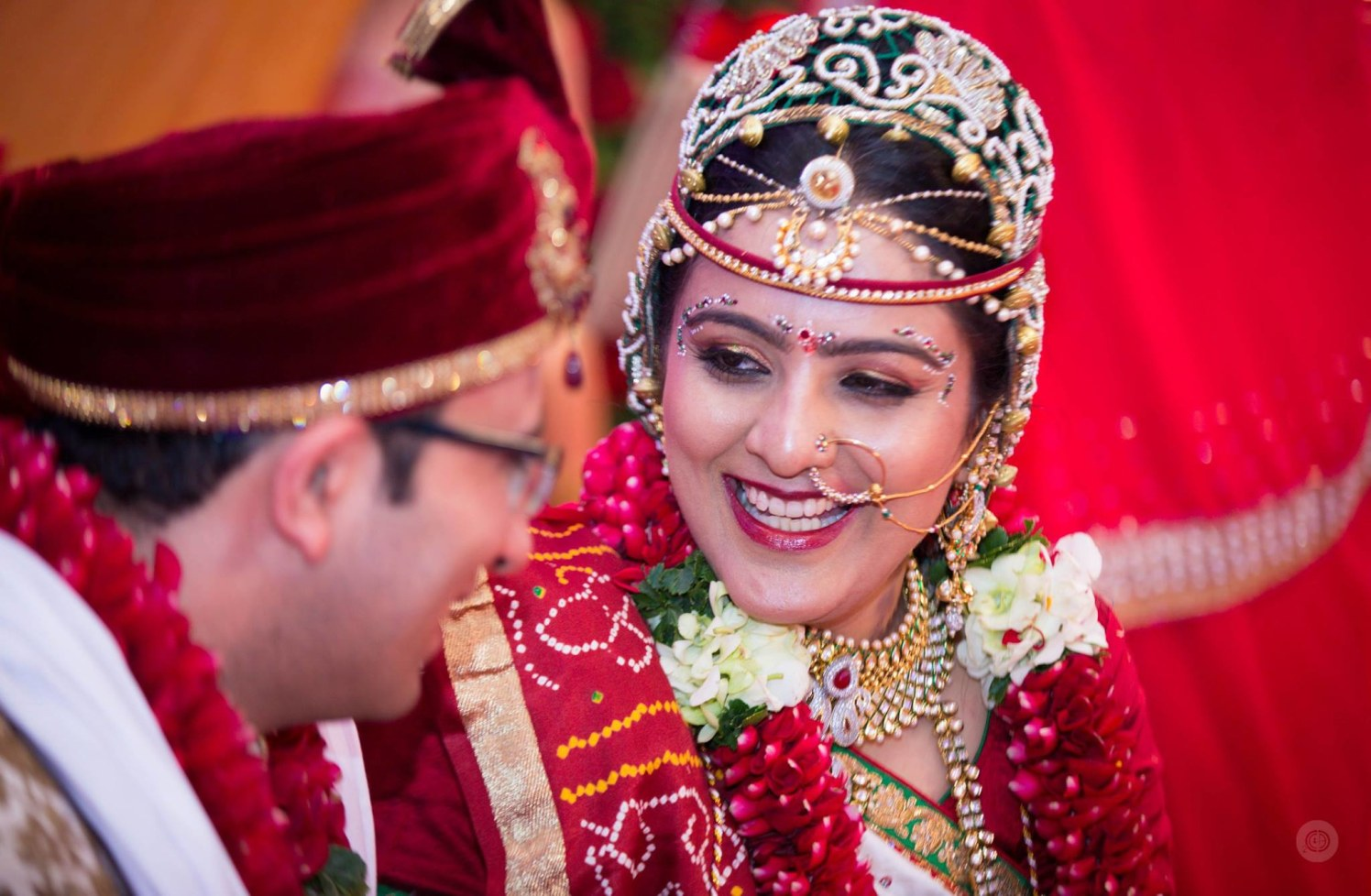 Enlightening glee by Fahim Sayed Wedding-photography | Weddings Photos & Ideas