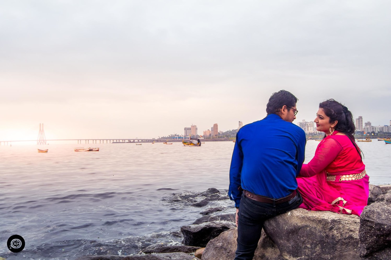 You are my home! by Fahim Sayed Wedding-photography | Weddings Photos & Ideas