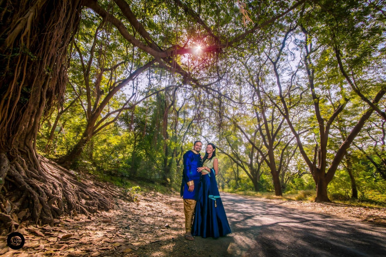 Picturesque romance by Fahim Sayed Wedding-photography | Weddings Photos & Ideas