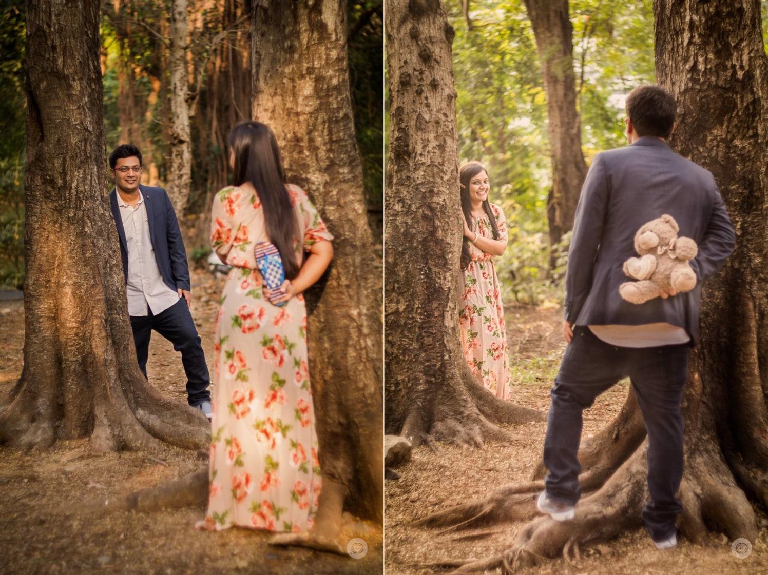 You vs me ! by Fahim Sayed Wedding-photography   Weddings Photos & Ideas