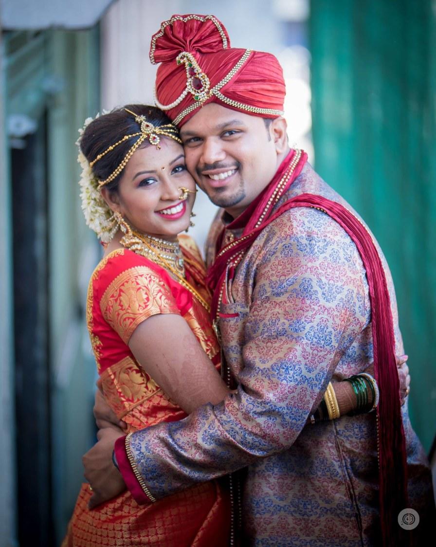 The complimentary! by Fahim Sayed Wedding-photography | Weddings Photos & Ideas