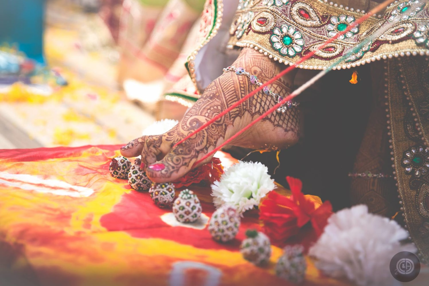 Indian rituals by Fahim Sayed Wedding-photography | Weddings Photos & Ideas