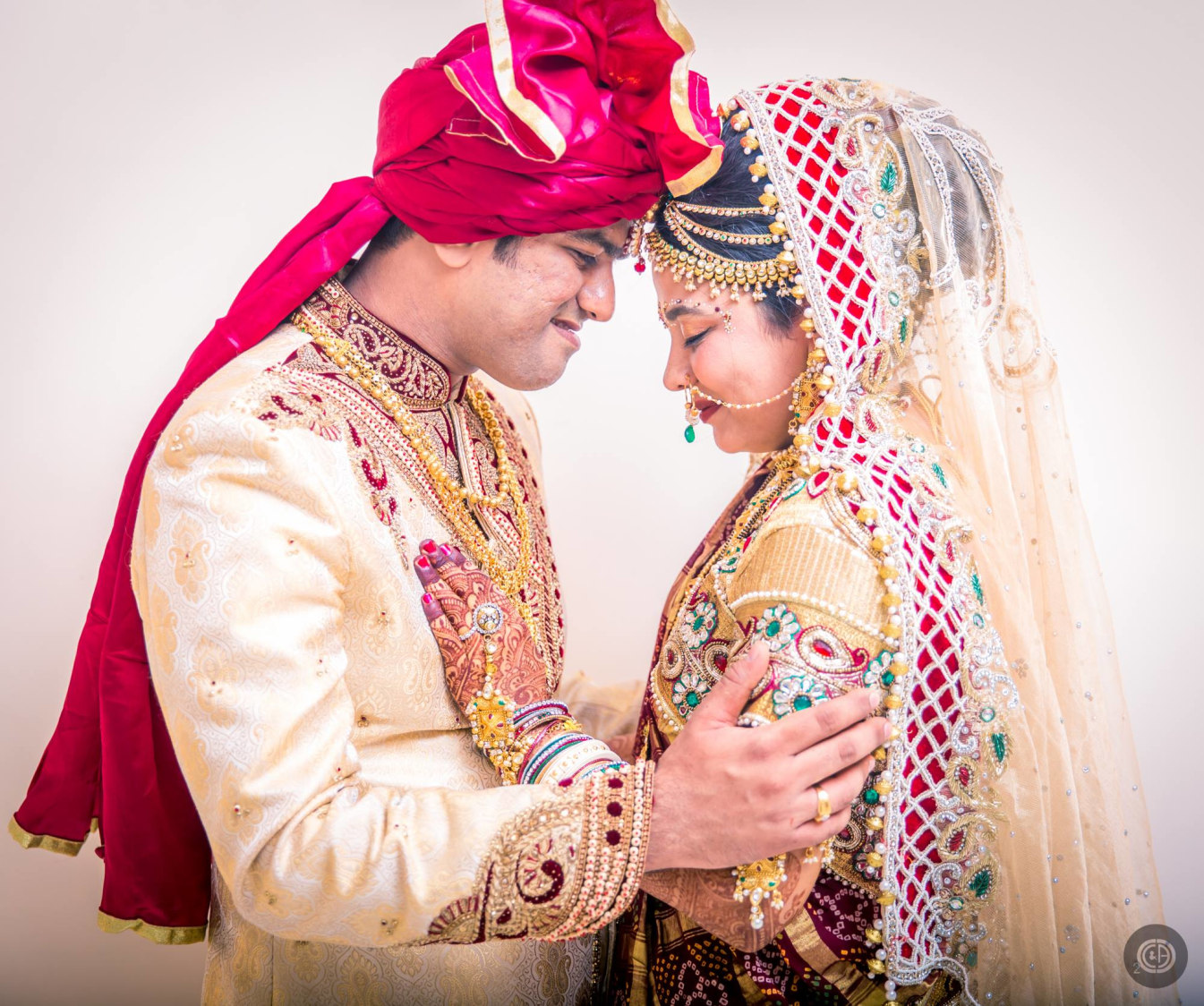 Perfect couple! by Fahim Sayed Wedding-photography | Weddings Photos & Ideas