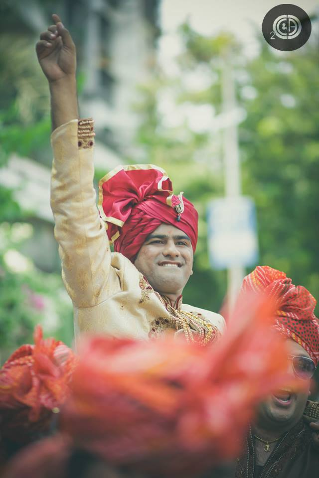 Utmost cheer! by Fahim Sayed Wedding-photography | Weddings Photos & Ideas