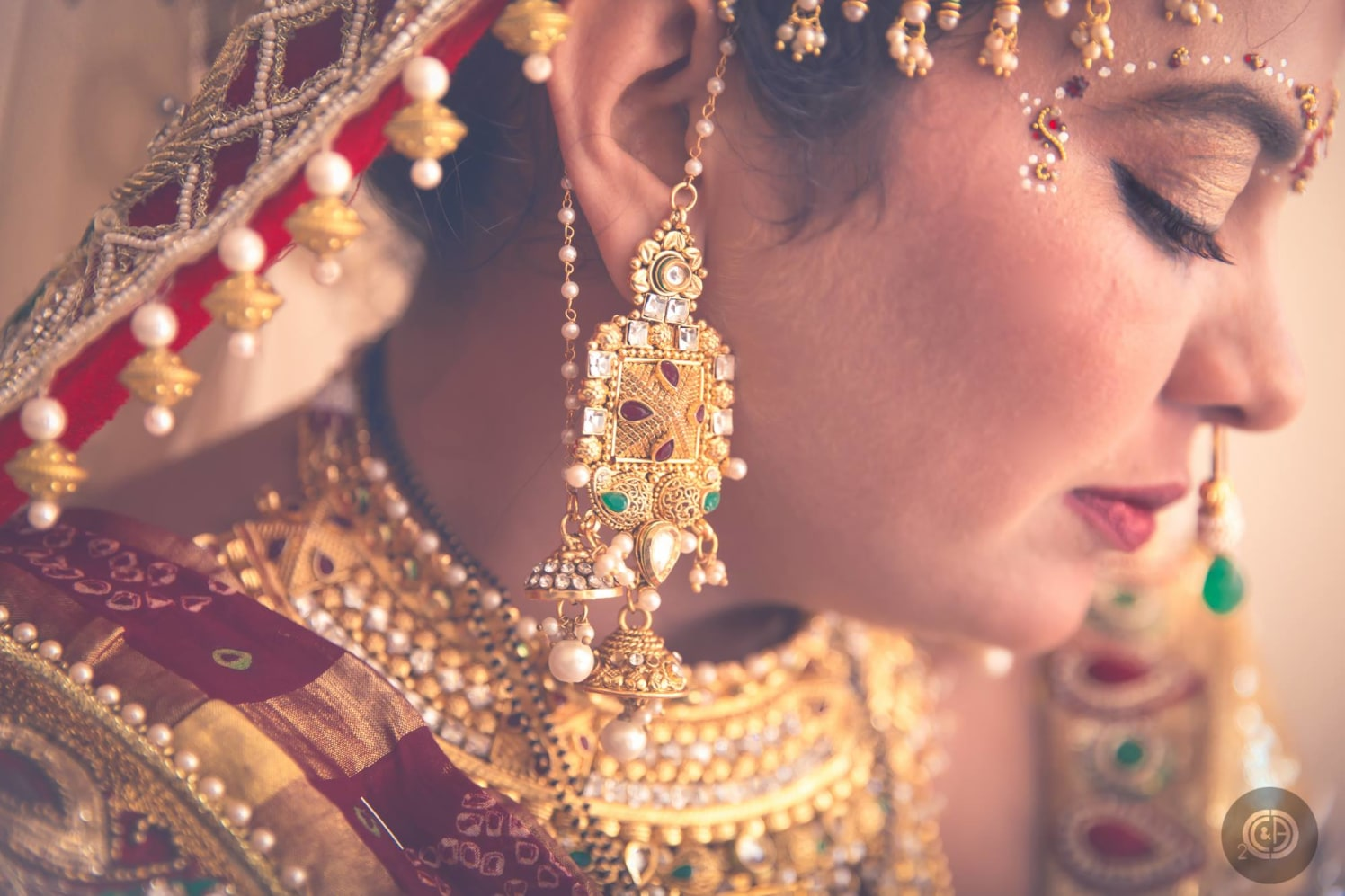All in the details! by Fahim Sayed Wedding-photography | Weddings Photos & Ideas