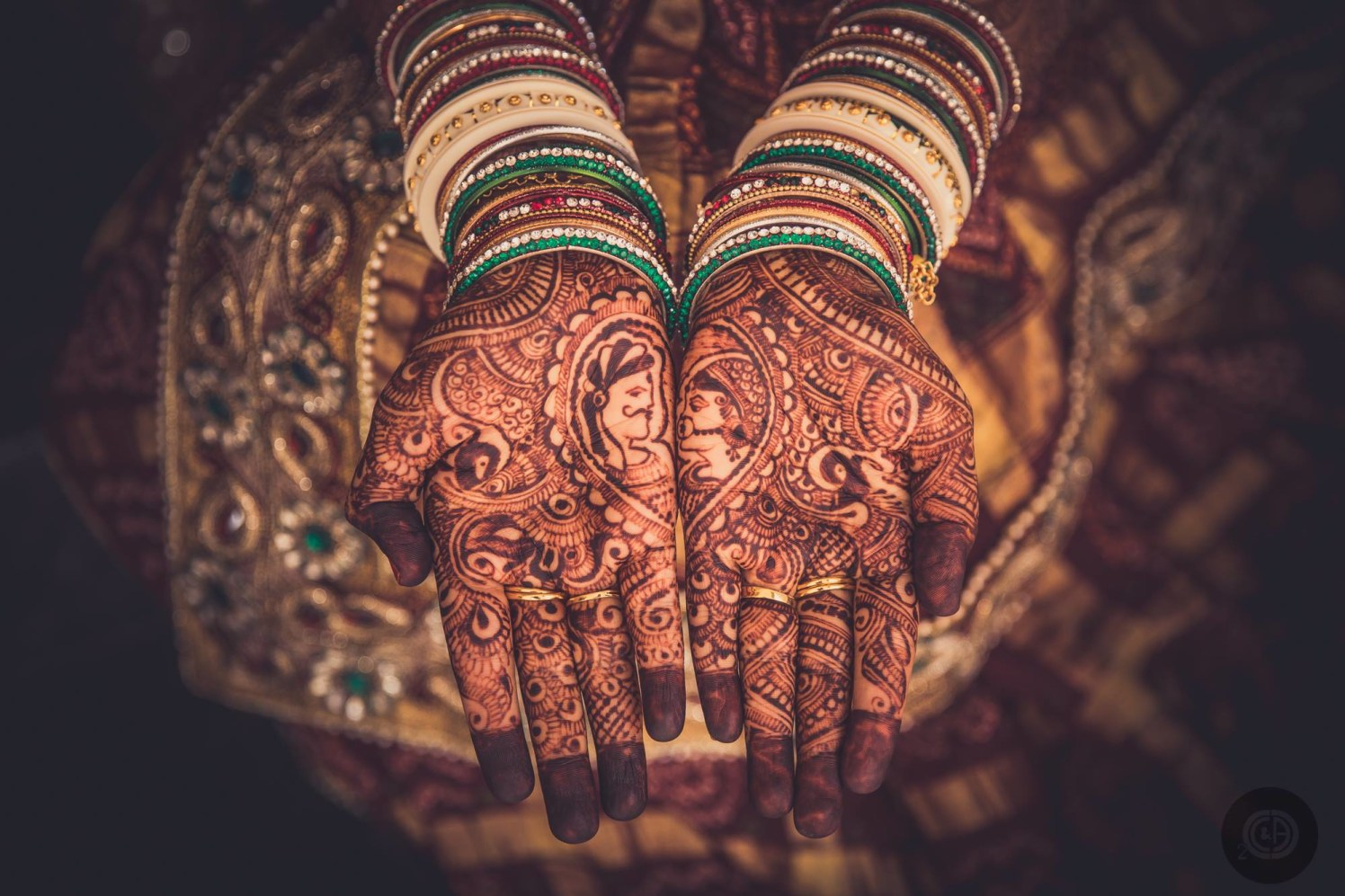 Colored in the traditions by Fahim Sayed Wedding-photography | Weddings Photos & Ideas