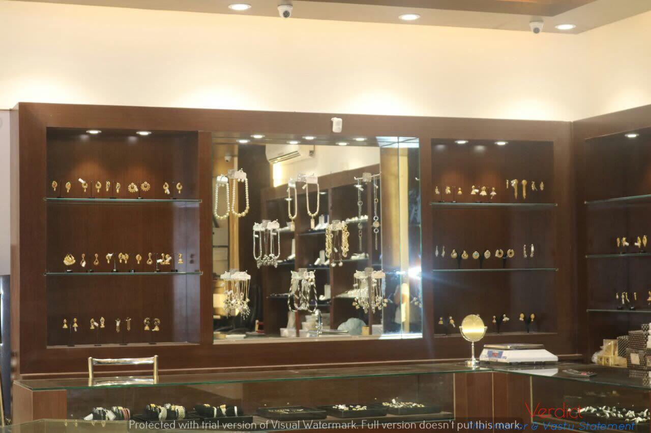 Contemporary Retail Store by Verdict  Modern Contemporary Minimalistic | Interior Design Photos & Ideas