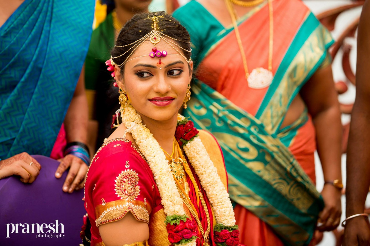 Tranquillity snapped by Studio 31 by Pranesh Photography Wedding-photography | Weddings Photos & Ideas