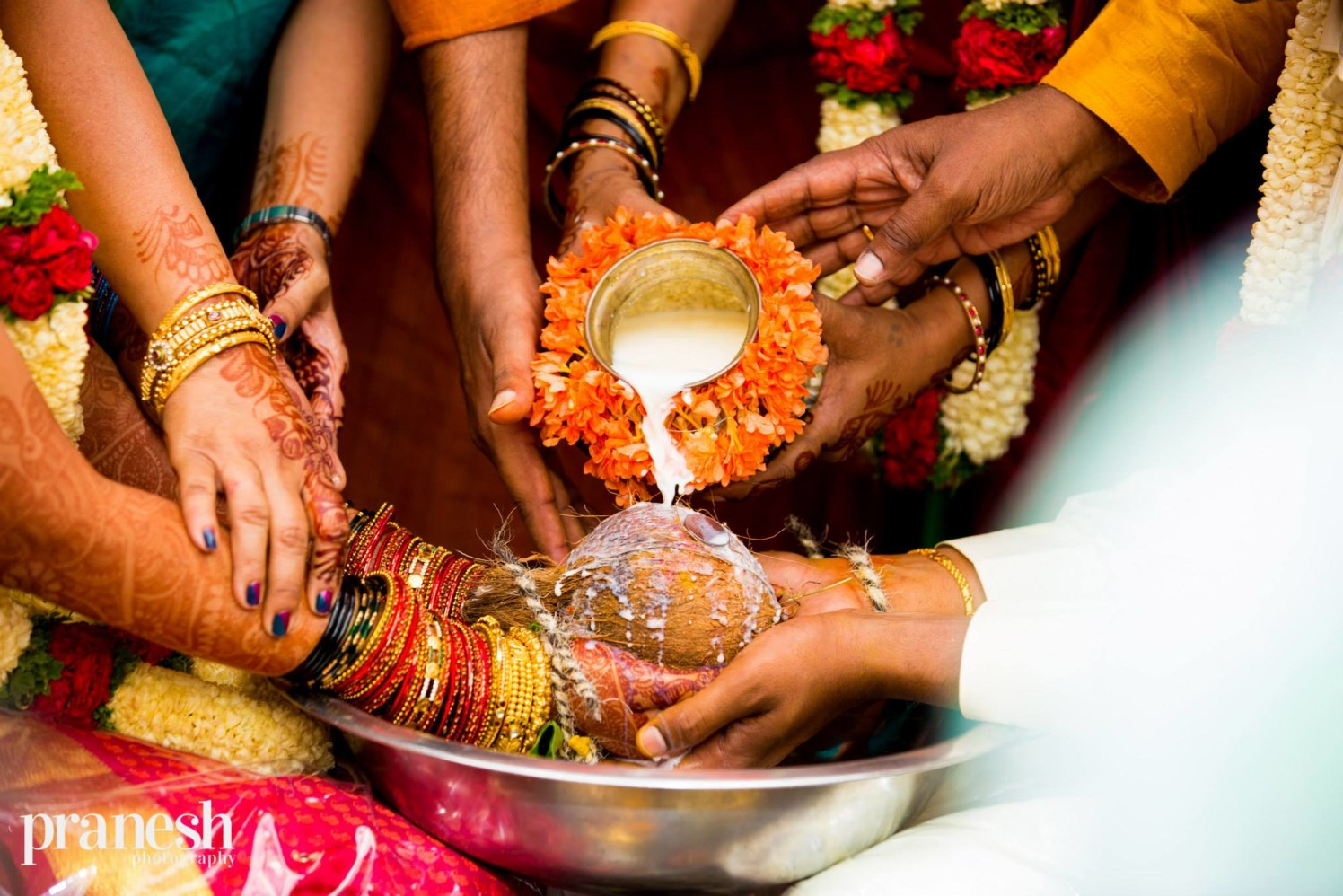 Divinity by Studio 31 by Pranesh Photography Wedding-photography   Weddings Photos & Ideas