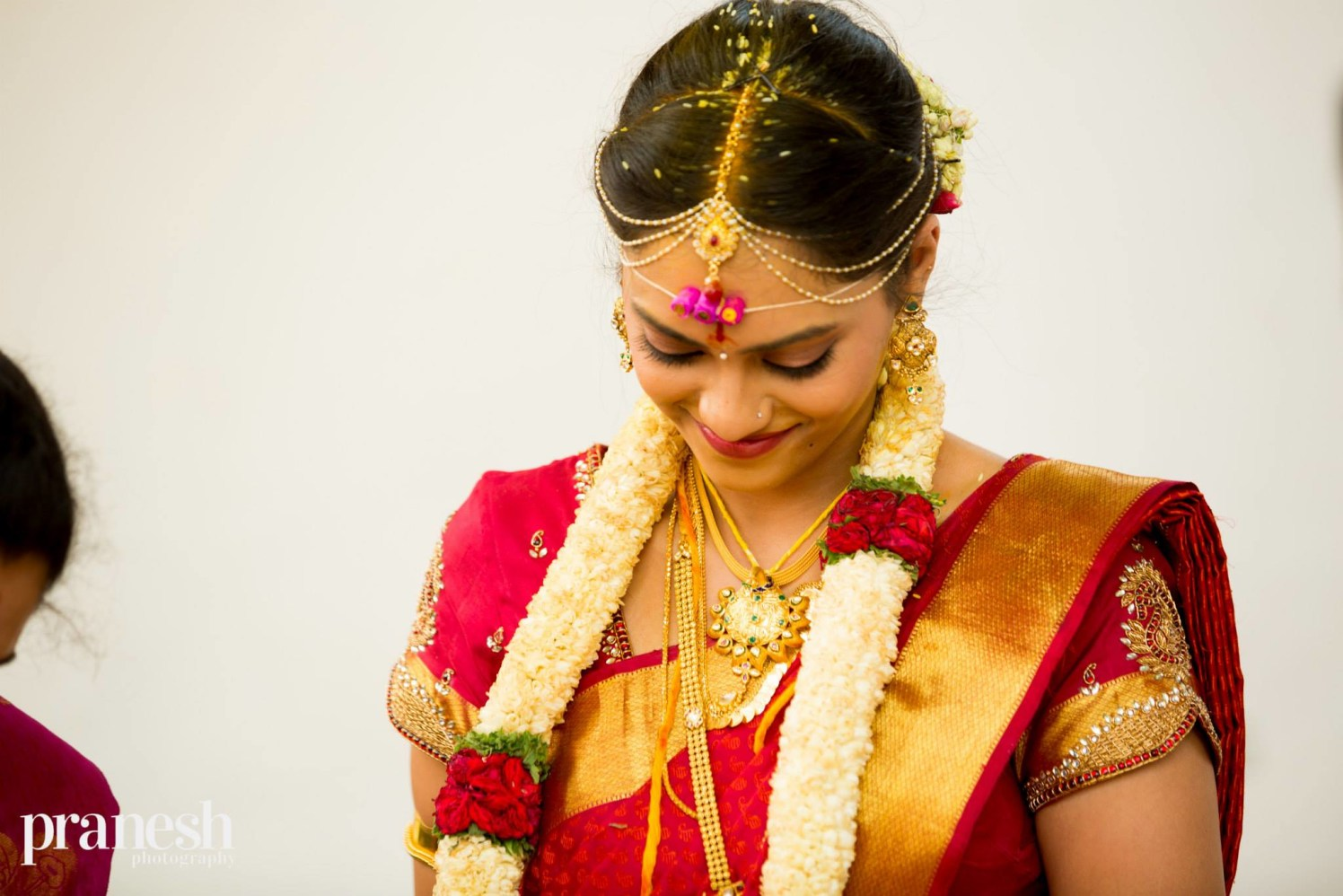 Blissful click by Studio 31 by Pranesh Photography Wedding-photography | Weddings Photos & Ideas