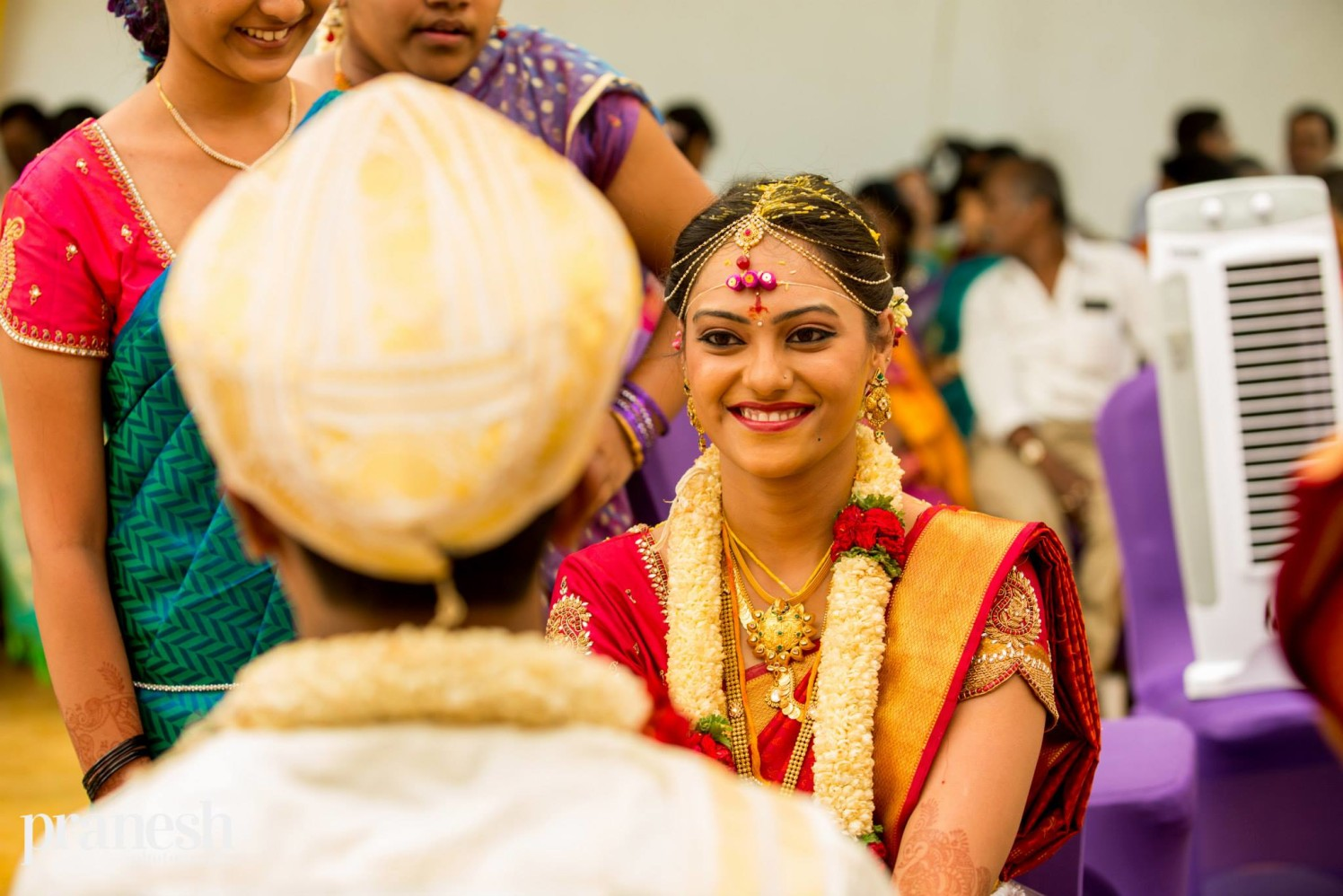 Ravishing peer by Studio 31 by Pranesh Photography Wedding-photography | Weddings Photos & Ideas