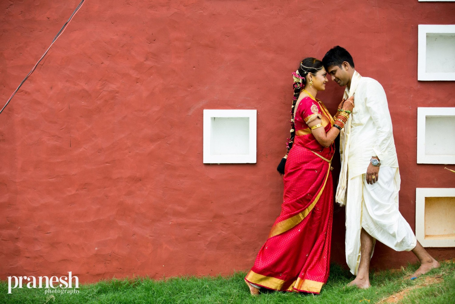 Solicitous by Studio 31 by Pranesh Photography Wedding-photography | Weddings Photos & Ideas