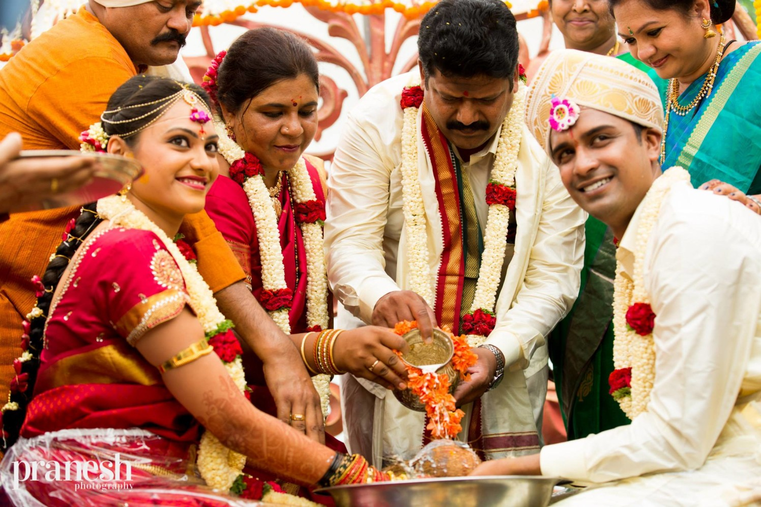 Consecrated momentos by Studio 31 by Pranesh Photography Wedding-photography | Weddings Photos & Ideas