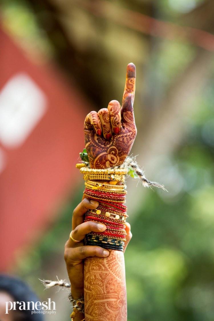 Beauteous heena by Studio 31 by Pranesh Photography Wedding-photography   Weddings Photos & Ideas