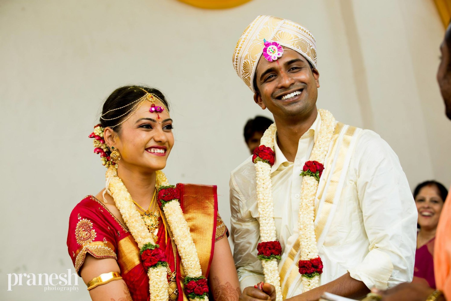 Merry duo by Studio 31 by Pranesh Photography Wedding-photography | Weddings Photos & Ideas