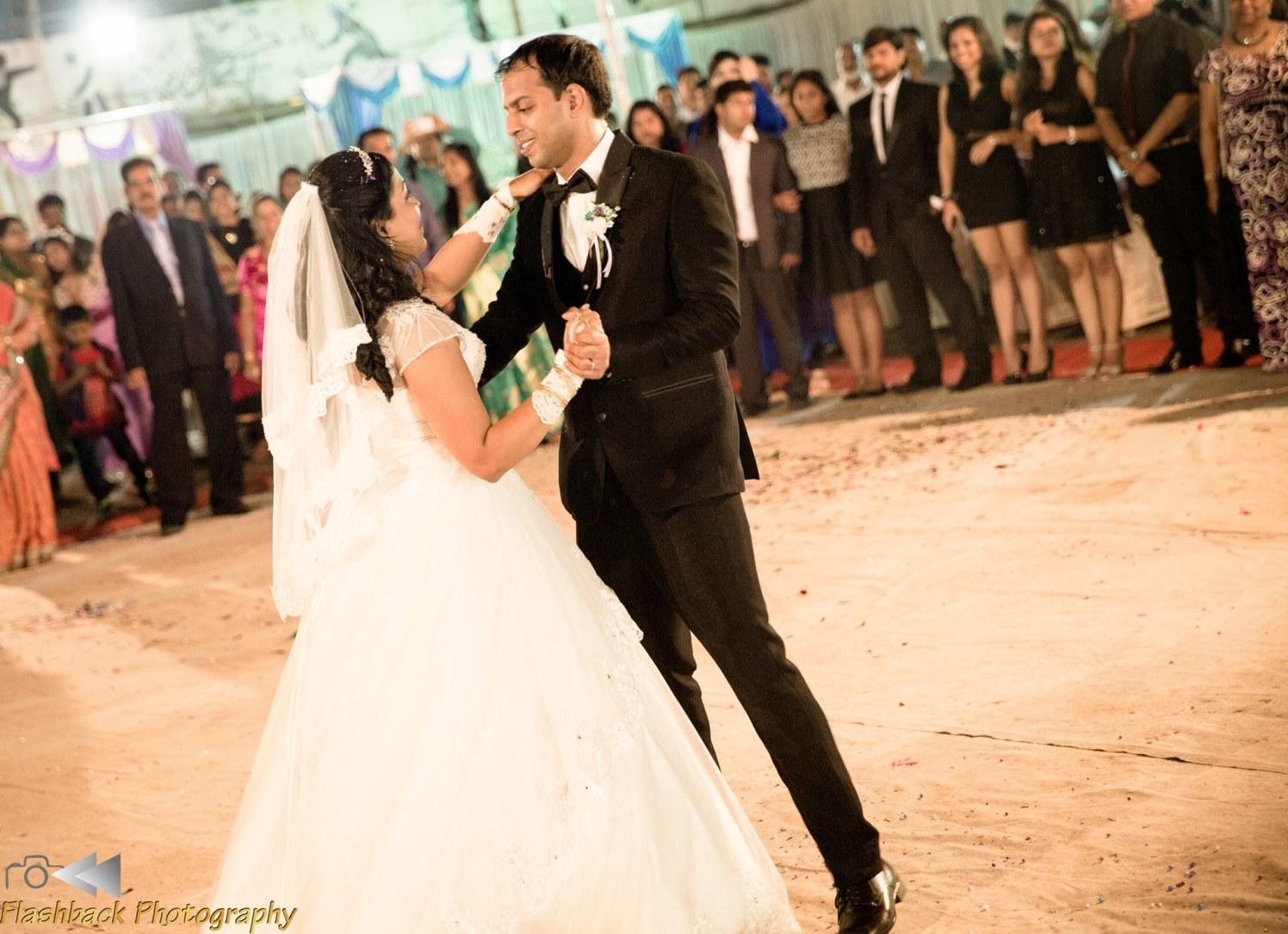 Joy filled celebration! by Flashback photography  Wedding-photography | Weddings Photos & Ideas