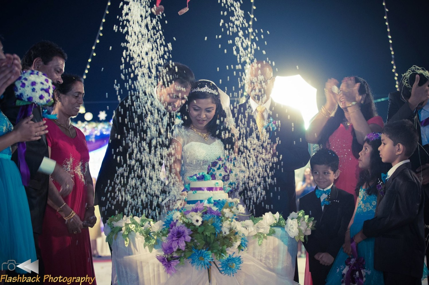 Showers of merry wedlock! by Flashback photography  Wedding-photography | Weddings Photos & Ideas