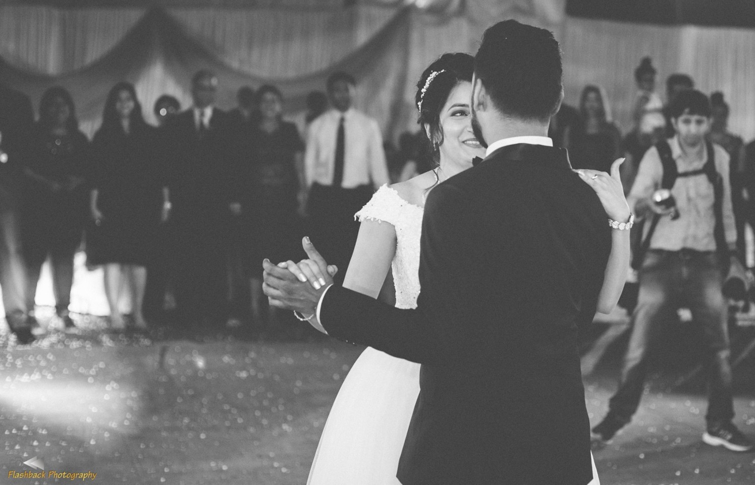We are happy when together! by Flashback photography  Wedding-photography | Weddings Photos & Ideas