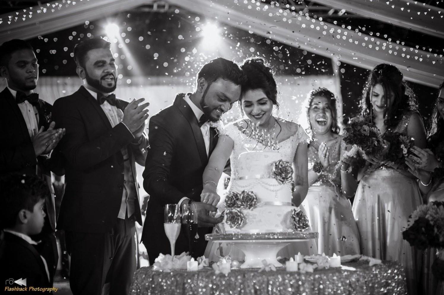 Celebrating the ingress to the new life! by Flashback photography  Wedding-photography   Weddings Photos & Ideas