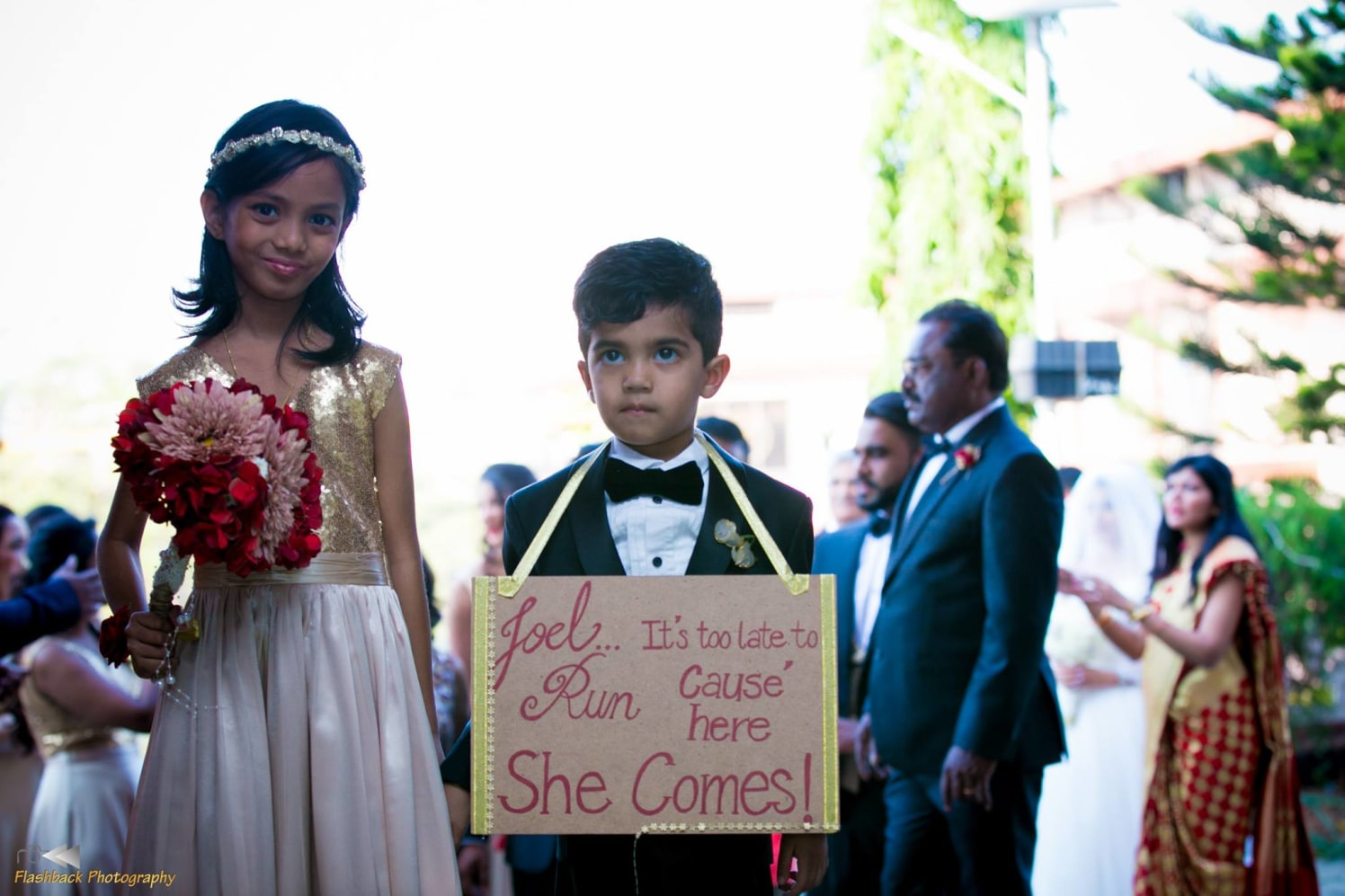 Comical warning! by Flashback photography  Wedding-photography | Weddings Photos & Ideas