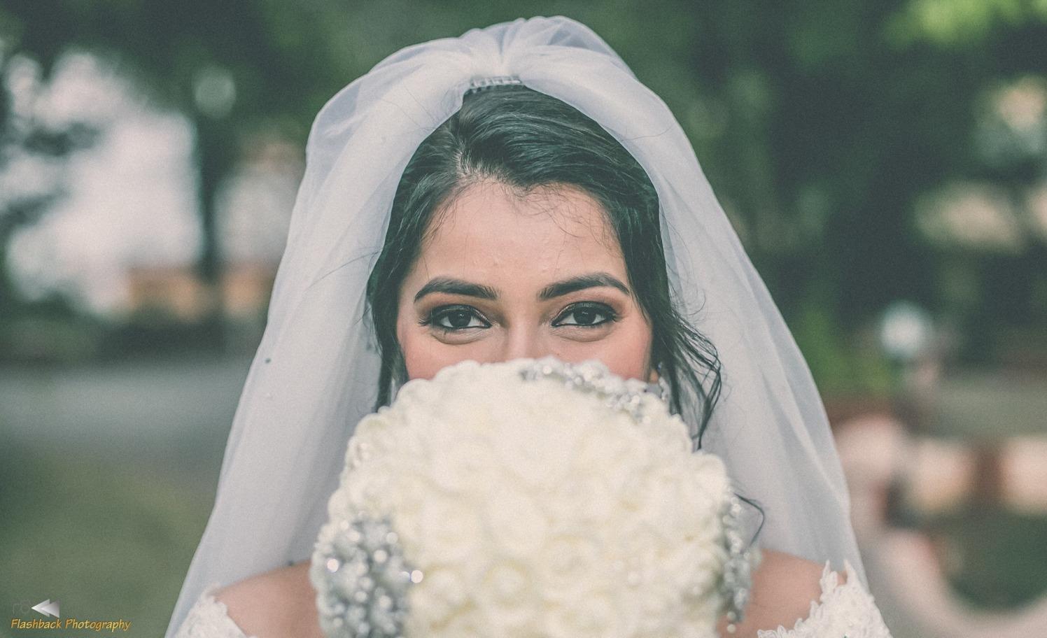 Eyes that captivates love! by Flashback photography  Wedding-photography | Weddings Photos & Ideas