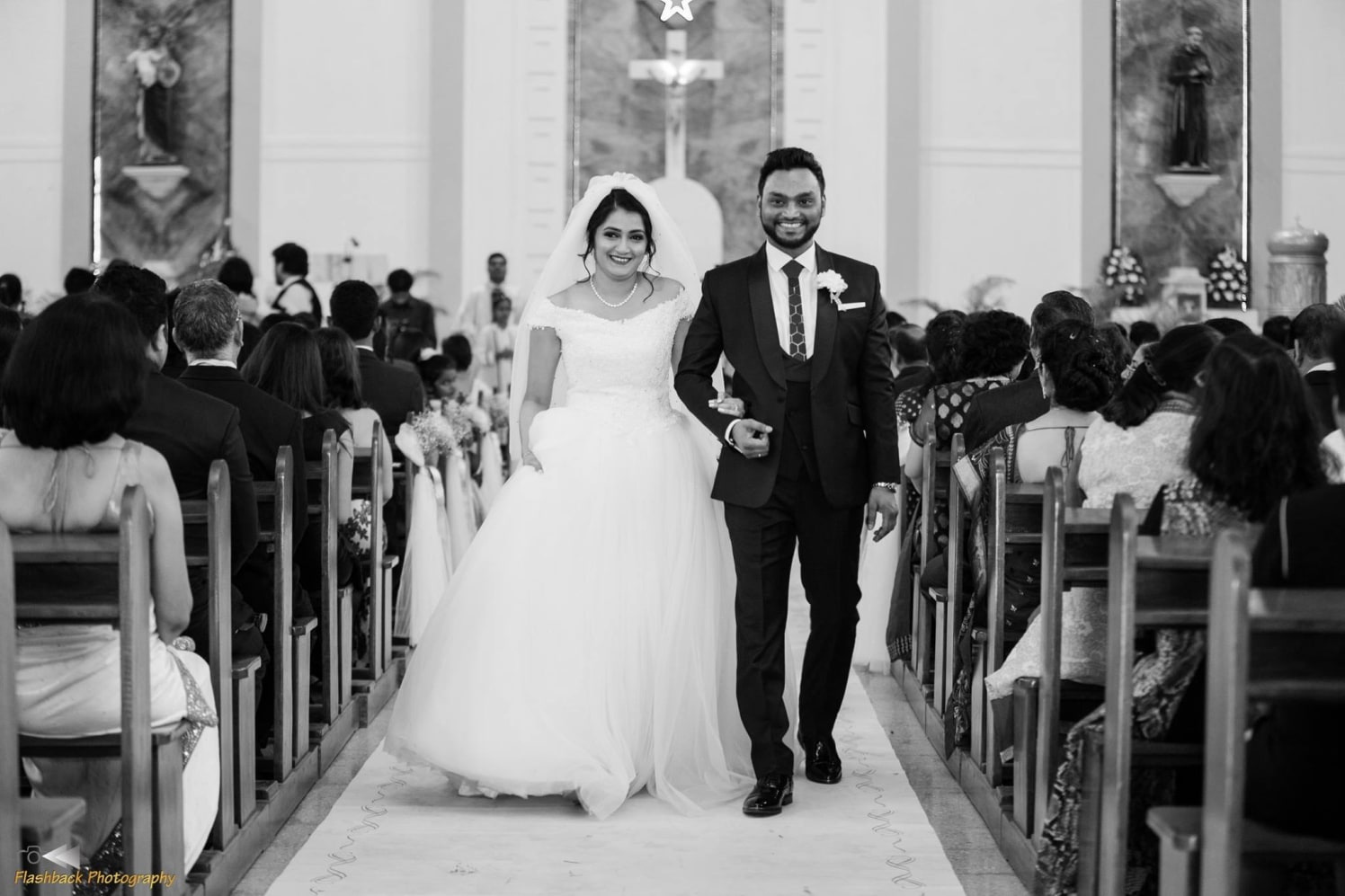 Immense exuberance by Flashback photography  Wedding-photography | Weddings Photos & Ideas