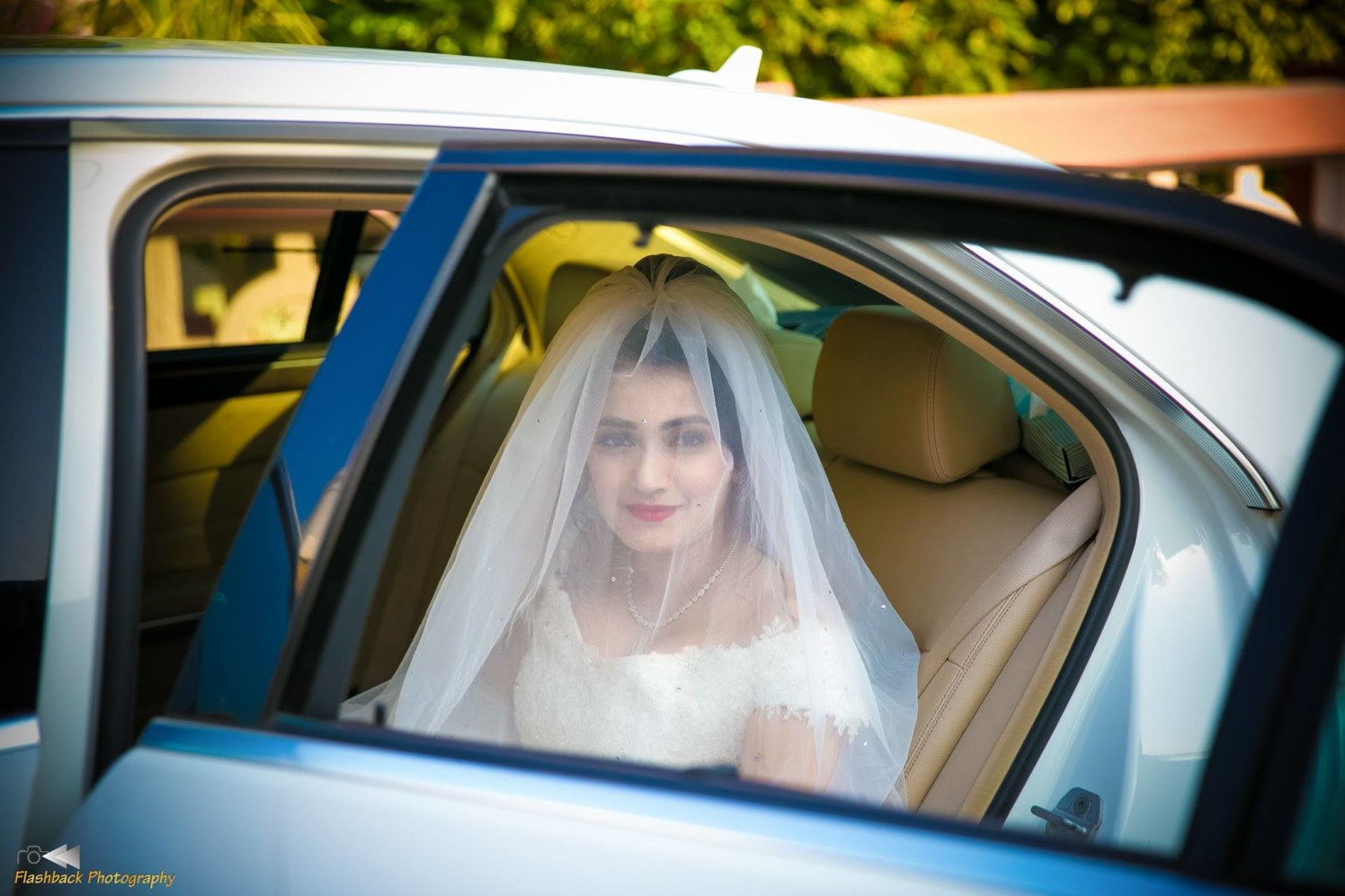 Angelic pulchritude by Flashback photography  Wedding-photography | Weddings Photos & Ideas