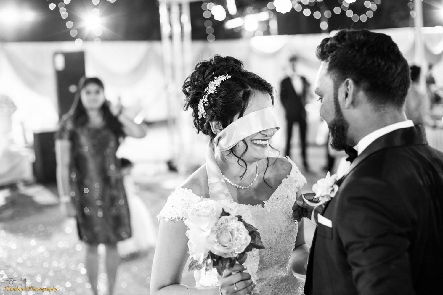 Astounding brilliancy by Flashback photography  Wedding-photography | Weddings Photos & Ideas