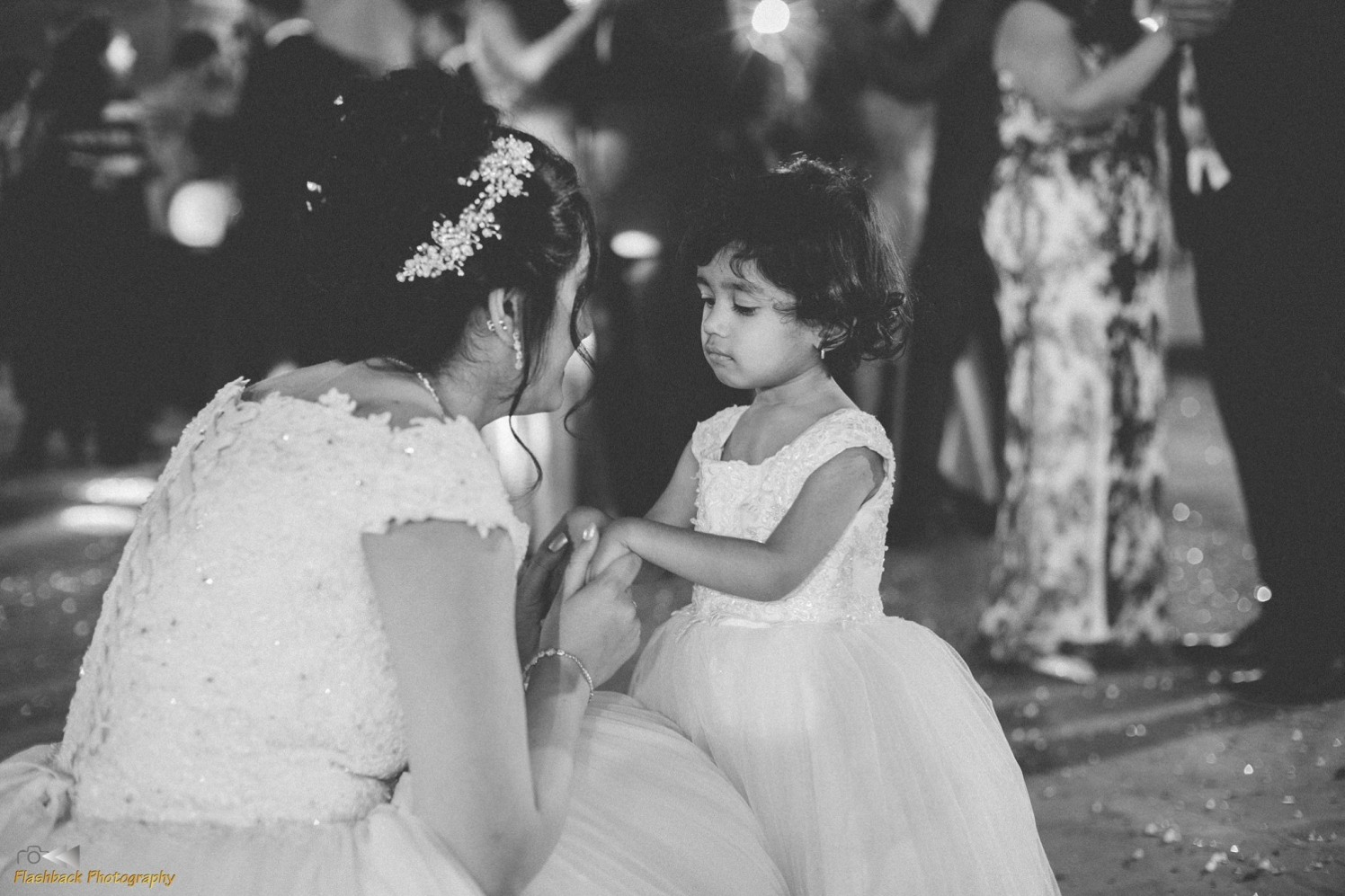 Buoyancy by Flashback photography  Wedding-photography | Weddings Photos & Ideas