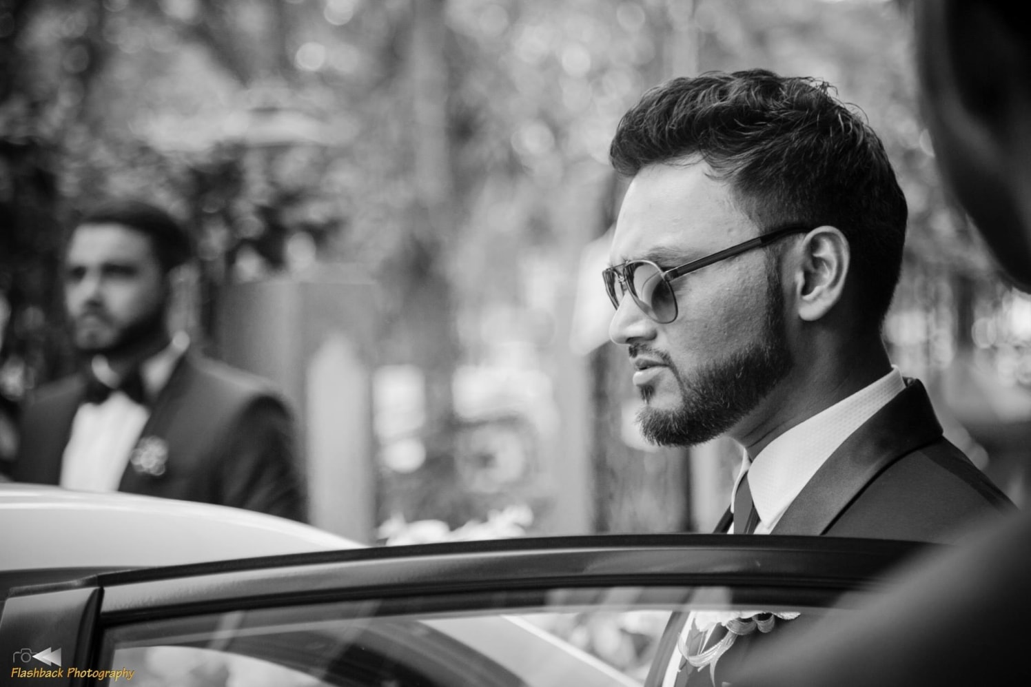 Venturesome man by Flashback photography  Wedding-photography | Weddings Photos & Ideas