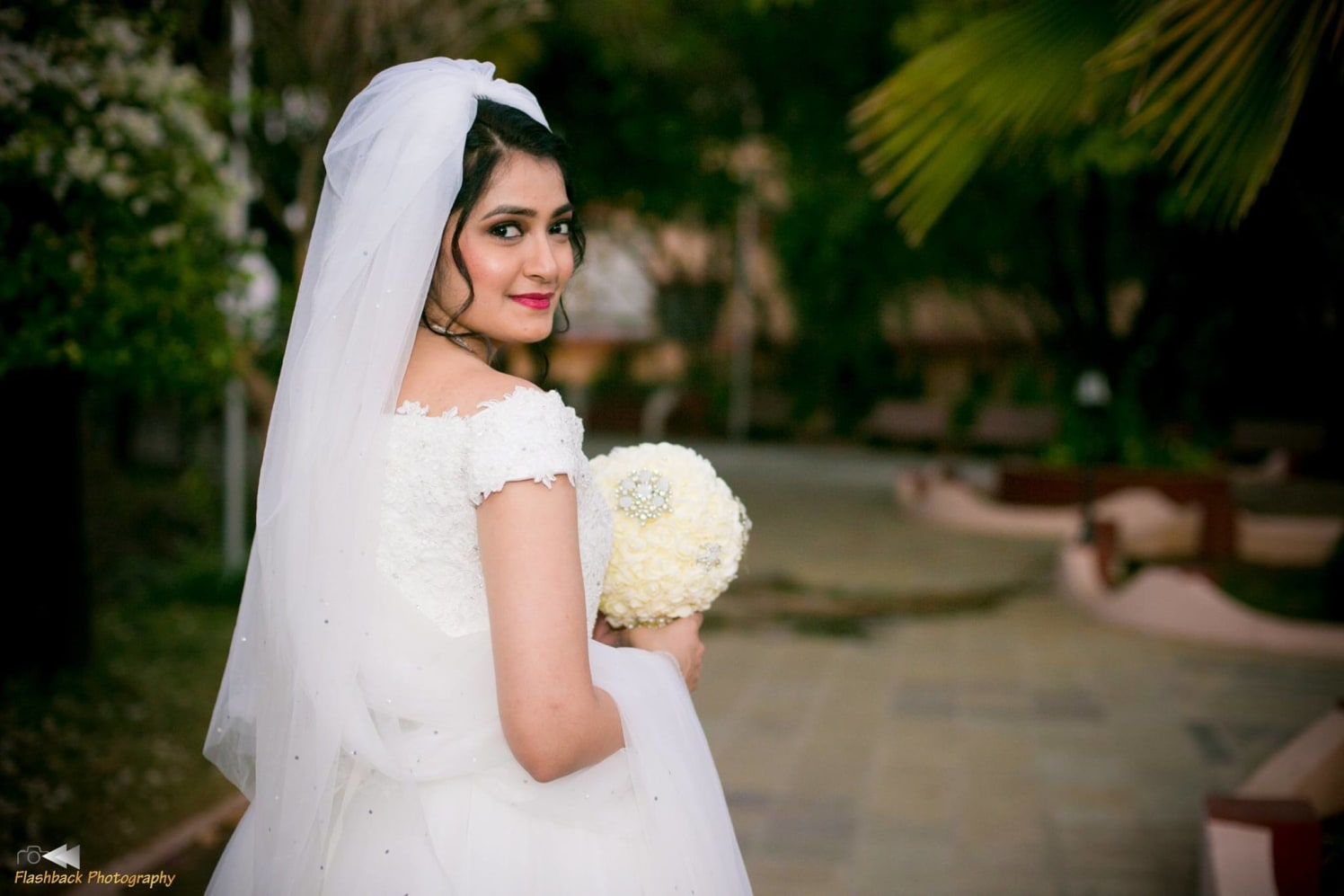 Astonishing ebullience by Flashback photography  Wedding-photography | Weddings Photos & Ideas