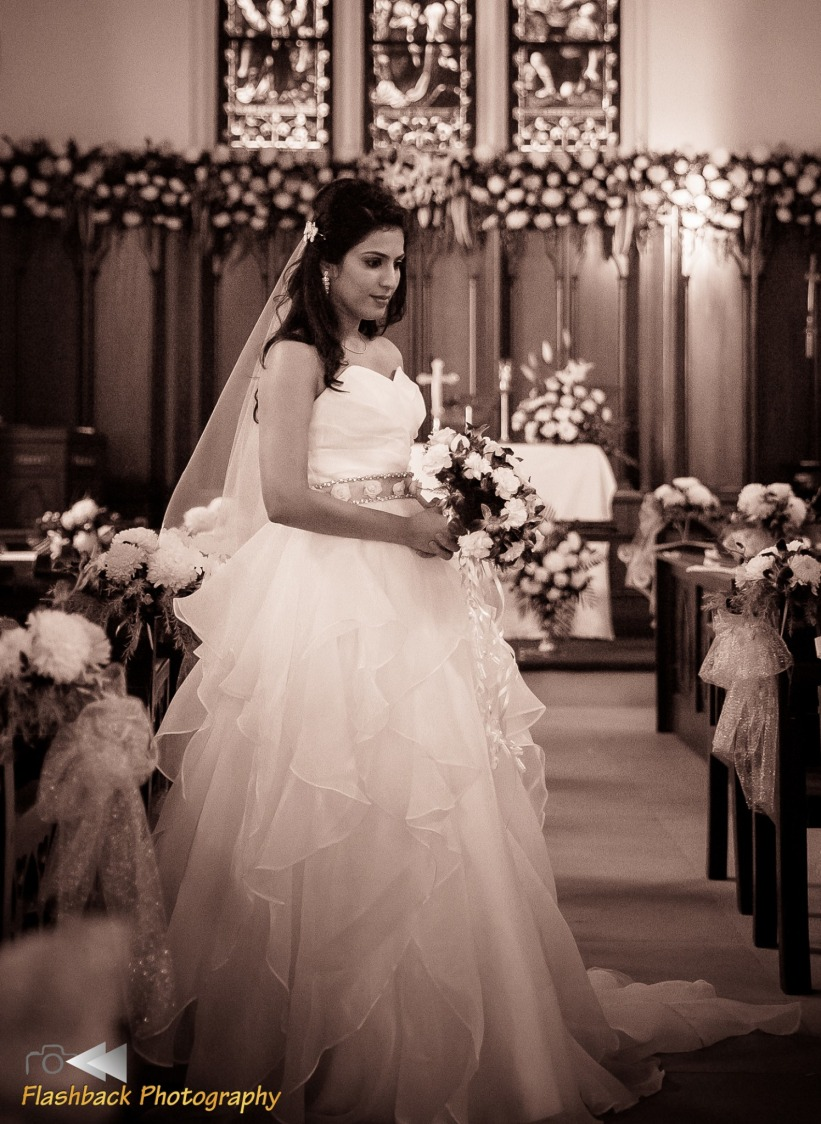 Tranquil charm by Flashback photography  Wedding-photography   Weddings Photos & Ideas