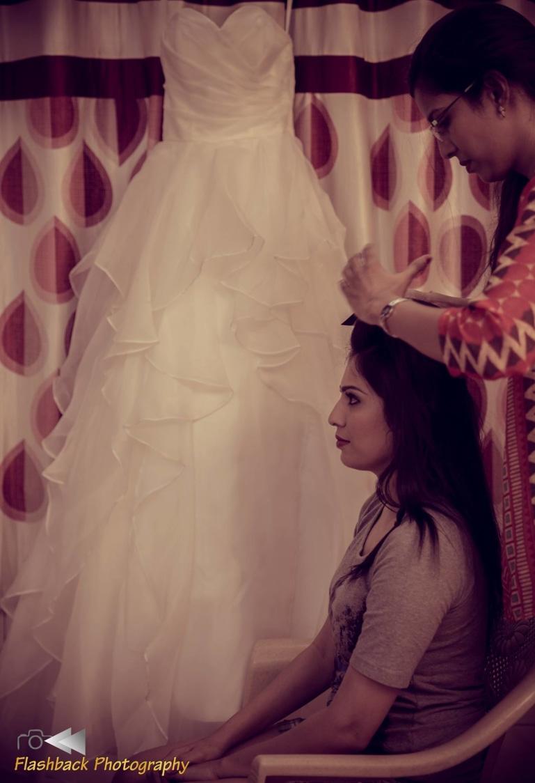 Skillful shot by Flashback photography  Wedding-photography | Weddings Photos & Ideas