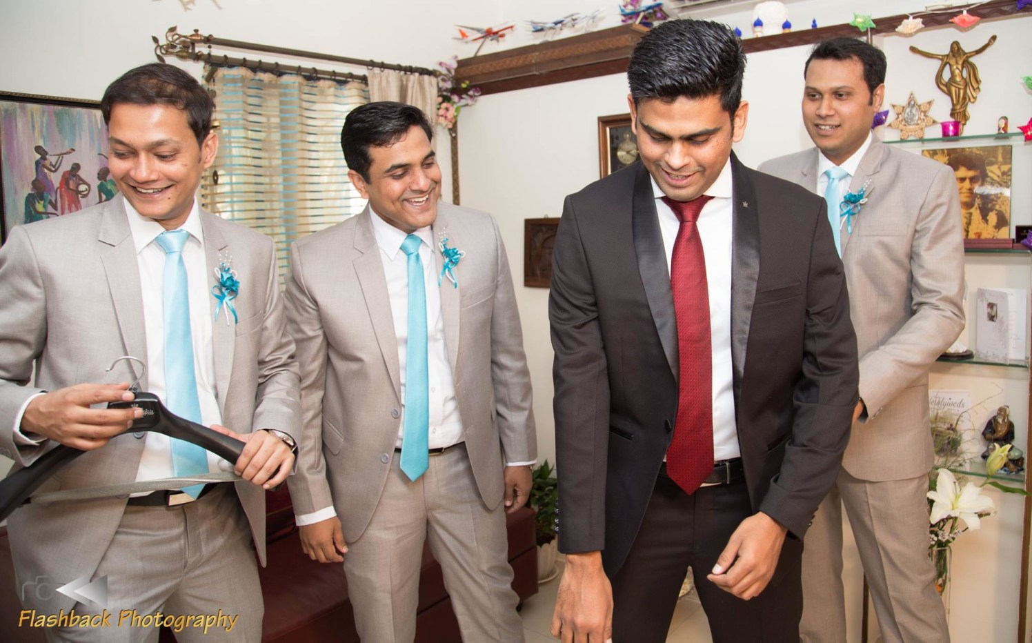Merry making by Flashback photography  Wedding-photography | Weddings Photos & Ideas