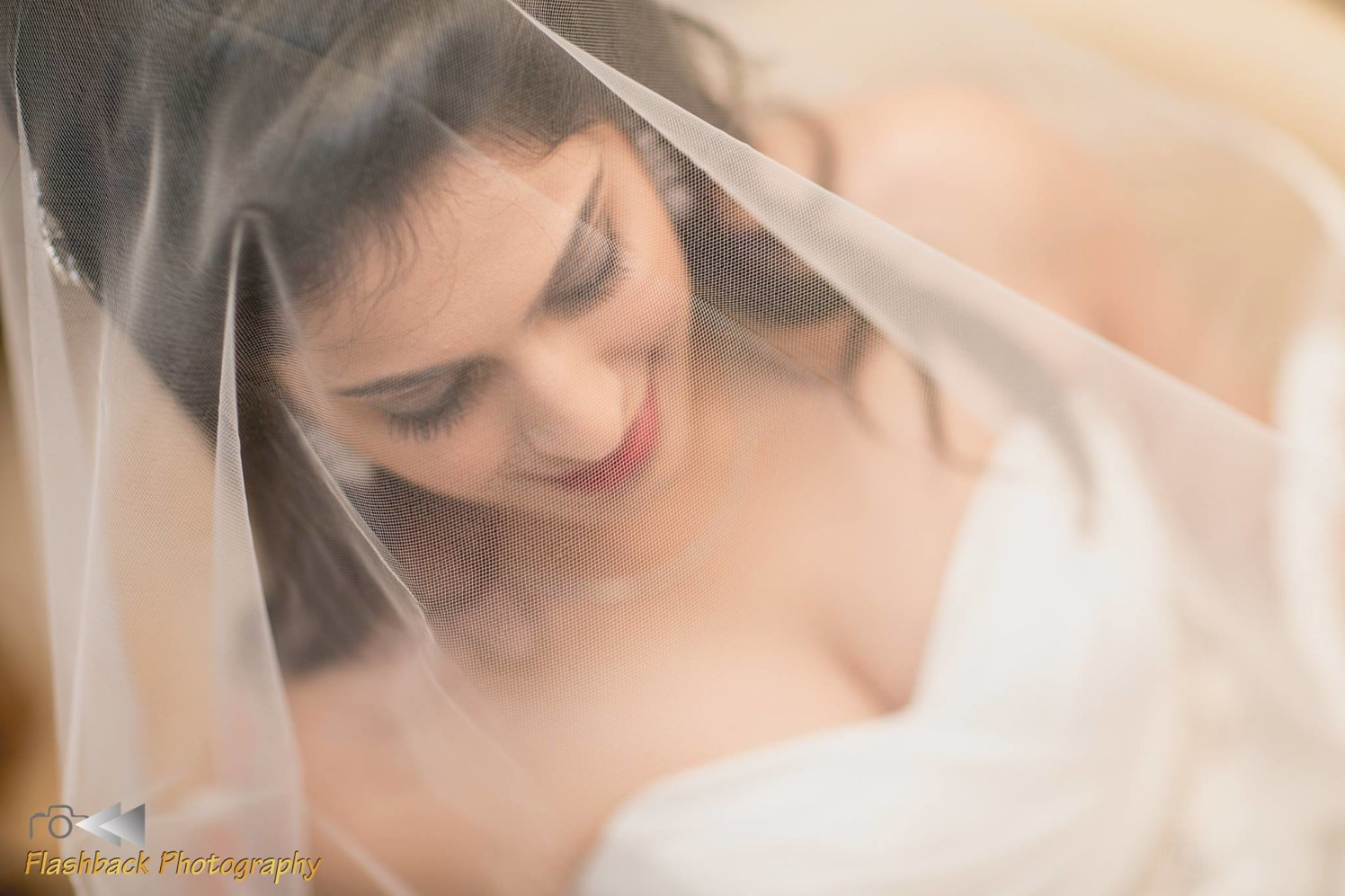 Gracious appearance by Flashback photography  Wedding-photography | Weddings Photos & Ideas