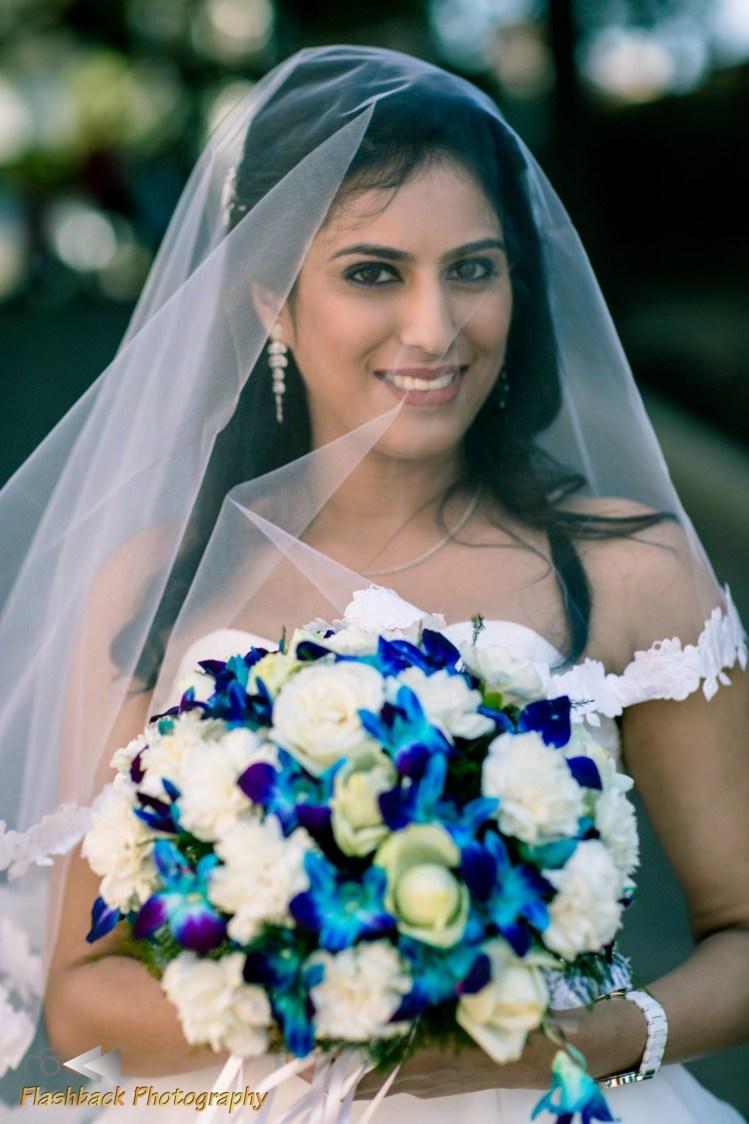 Decorous christian charmer by Flashback photography  Wedding-photography | Weddings Photos & Ideas
