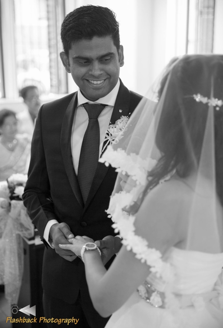Fabulous groom by Flashback photography  Wedding-photography | Weddings Photos & Ideas